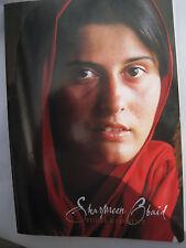 SHARMEEN OBAID: PEOPLE & CONFLICT DVD - 3 DOCUMENTARIES -SAUDI-PAKISTANI-TALIBAN