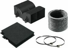 Bosch DWZ0DX0U0 - Starter set For Air Circulation