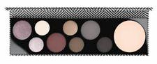 Mac Basic Bitch Eye Shadow Palette
