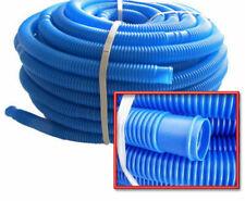 Tubo Sezionabile 32 mm Collegamento Pompa Filtro Piscina Intex Bestway