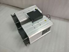 ASIC Virtual Currency Miners for Litecoin for sale | eBay