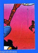 Il GRANDE MAZINGER - MAZINGA - Edierre 1979 - Figurina-Sticker n. 122 -New