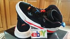 Nike Air Jordan Spizike 2010 Infrared VNDS with Finish Line Receipt 2017