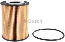 Bosch 3985 Oil Filter