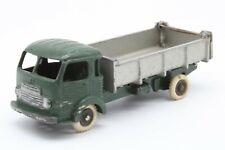 Dinky Toys France 1/43 Camion Simca Cargo Meccano truck vintage original diecast