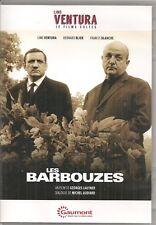 """DVD """"LES BARBOUZES """" VENTURA / BLIER / BLANCHE / DARC  """""""