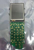 OEM Datalogic Scorpio LCD & Keypad Circuit Board for Handheld Barcode Scanner