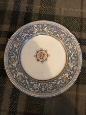 Lovely Myott Ironstone 27cm Plate