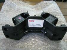TRD engine / gearbox mount 12371-JA800 for Toyota Supra JZA80 MK4 6MT only F/S
