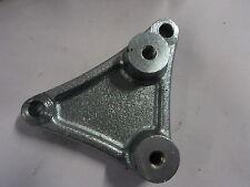 SUPPORT D'étrier de frein pour Quad DXR 250ccm ORIGINAL DERBI 00q25001196