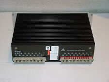 NEW PHILIPS PE 4162/01 PE4162/01 POWER SUPPLY UNIT ODME PSU