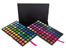 Coastal Scents 120 Color Eye Shadow Palette One