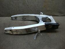 97 SUZUKI GSF1200 GSF GSF1200S BANDIT SWING ARM #AA58
