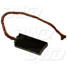 Alternator Brush Set BWD X517