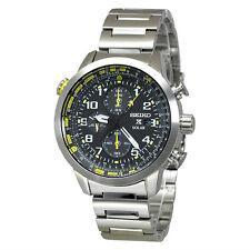 Seiko Prospex SSC369 Watch