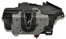 Standard Motor Products DLA774 Door Lock Actuator