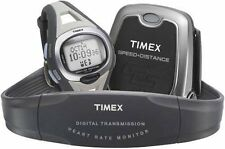 Timex Lady Ironman Triathlon Bodylink System T5G311 with GPS Function