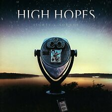 High Hopes - Sights and Sounds [CD]