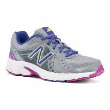 New! Womens New Balance 490 v5 Running Sneakers Shoes - B Width -  Limited sizes
