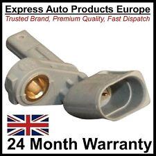 Sensore ABS destra anteriore o posteriore Porsche 95560640610 o 95560640611;