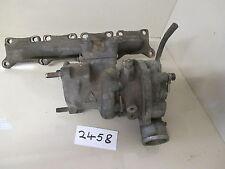 Audi 1.8 Petrol KKK Turbo Unit 05145703-K03-029-CR5017128  Genuine Part