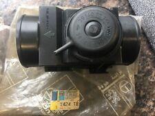 Peugeot 106 205 306 309 405 Expert Partner air Mixer Doser 1424T8