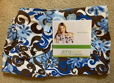 Amy Coe Peanut Shell Baby Sling L/XL