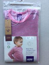 Living Crafts Baby-Nicki-Langarm-Shirt Gr. 86/92