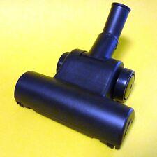 Turbobürste Tierhaar 30mm Dirt Devil TS, AEG, Philips, Privileg, Bosch Siemens,