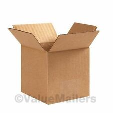 18x14x8 20 Shipping Packing Mailing Moving Boxes Corrugated Carton