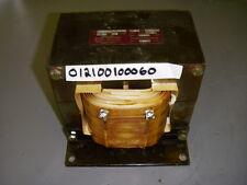 Tierney Electrical AC2500C-360V220A-SMF-50HZ Control Transformer 1-PH, 2500VA