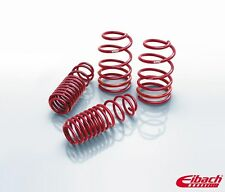 Eibach 4.14535 Sportline Extreme Lowering Springs 2015-2019 S550 Ford Mustang GT