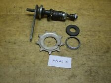 NOS New Departure Bicycle Brake Hub Parts Model D Schwinn Monark Elgin Shelby &