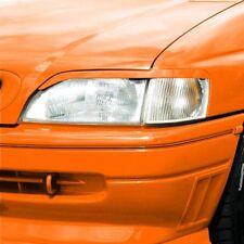 Scheinwerferblenden - Ford Escort GAL/ALL (91-95) - SWB - Böser Blick