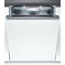 Bosch SMV40C03GB  ActiveWater Dishwasher 60cm Fully integrated