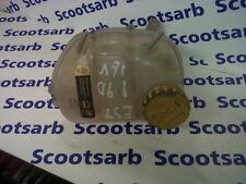 SAAB 9-5 95 SERBATOIO DI ESPANSIONE RADIATORE ACQUA 2006 - 2010 90499767 Z19DTH