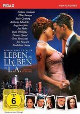 Leben und Lieben in L.A. * DVD Film mit Sean Connery Angelina Jolie Pidax Neu