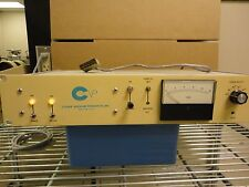 Cooke Vacuum Products 120v Ion Guage Model IGC20 w/cable