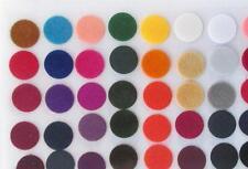 BIG SIZE Multi colour Indian bindi round shape 750 Piece