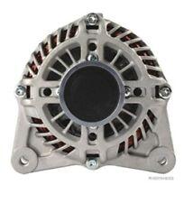 NISSAN JUKE 1.6 DIG-T NISMO LICHTMASCHINE ALTERNATOR 110A NEU NEW Generator F15