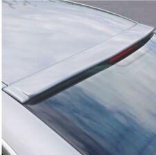 Original AC Schnitzer Dachheckspoiler für BMW 3er Coupe E92