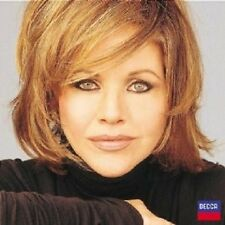 RENEE/+ FLEMING - BY REQUEST  CD NEW+