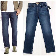 Joe's Jeans The Classic Straight Leg Men Denim Size 33 New $250