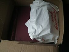 GB stamp collection - 12 kg - clearout - sorting box - albums - packets etc