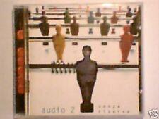 CD musicali audite Anni'90