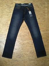 Blend -- Jeans -- Herren -- Twister 20700987 - 76201 -- Slim Fit -- Low Waist