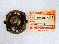 Kawasaki NOS NEW  21148-1003 Spark Advancer Assy KZ KZ1000 LTD Z1R 1977-81