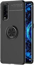 Per OPPO X2 caso Find, magnetico Pro Anello Armatura antiurto supporto copertura del telefono