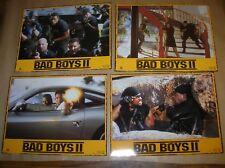 """LOT 8 PHOTOS DU FILM """"THE FULL MONTY"""" / 21X 28 / TRES BON ETAT"""