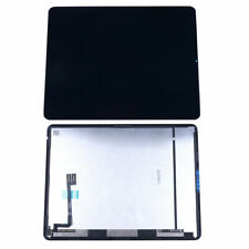 """LCD Touch Screen Display Ditigizer Assembly For iPad Pro 12.9"""" 2018 Version OEM"""